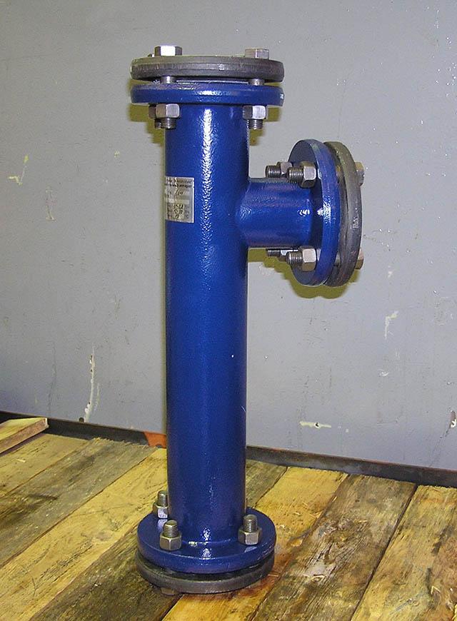 Новые технологии теплообменник Уплотнения теплообменника Tranter GC-044 N Сарапул